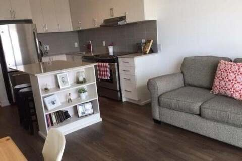 Apartment for rent at 2560 Eglinton Ave Unit 1509 Mississauga Ontario - MLS: W4826527
