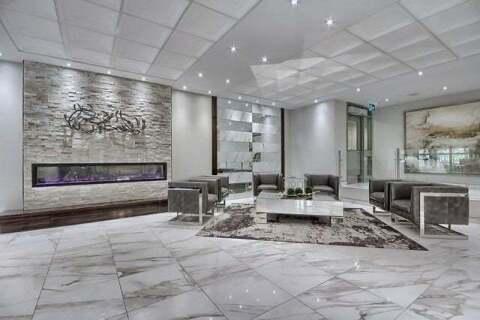Apartment for rent at 33 Elmhurst Ave Unit 1509 Toronto Ontario - MLS: C4816627