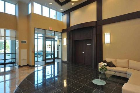 Condo for sale at 335 Rathburn Rd Unit 1509 Mississauga Ontario - MLS: W4492240