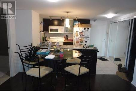 Apartment for rent at 38 Grenville St North Unit 1509 Toronto Ontario - MLS: C4458707