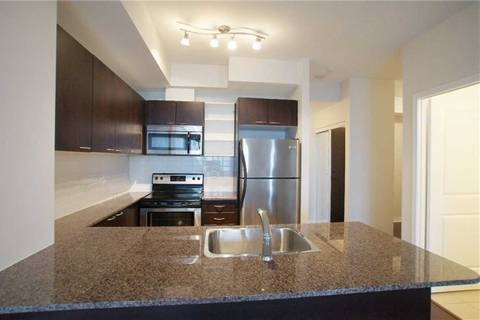 Apartment for rent at 385 Prince Of Wales Dr Unit 1509 Mississauga Ontario - MLS: W4518377