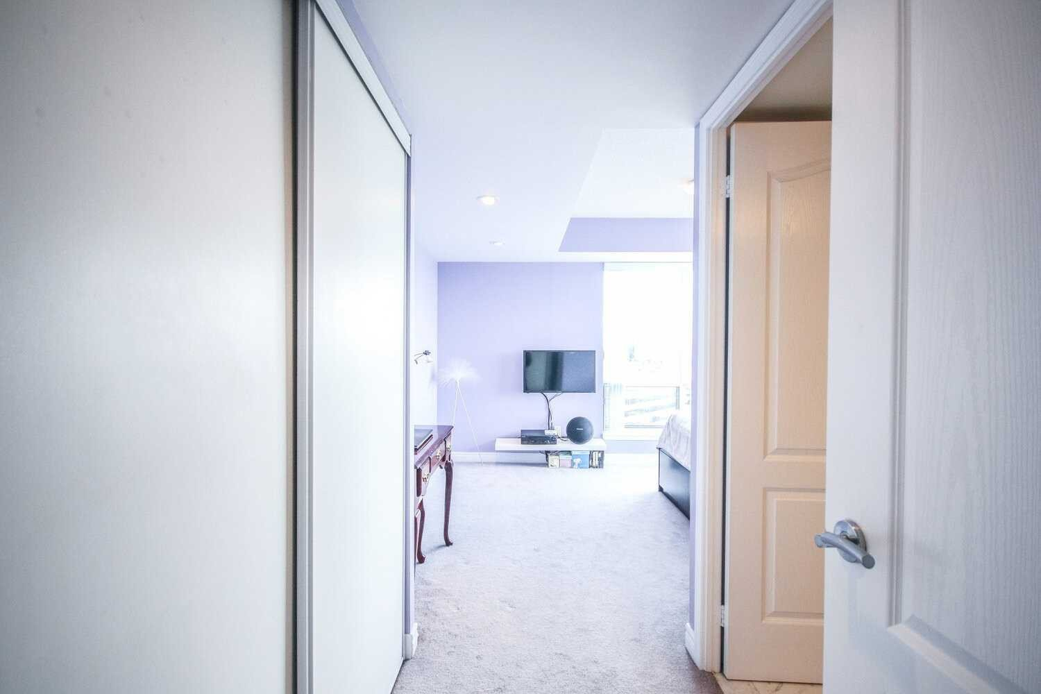 Condo for sale at 399 South Park Rd Unit 1509 Markham Ontario - MLS: N4991797