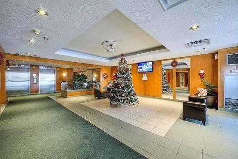 Condo for sale at 400 Mclevin Ave Unit 1509 Toronto Ontario - MLS: E4470388