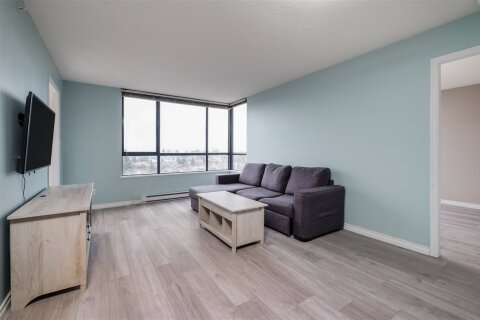 Condo for sale at 5288 Melbourne St Unit 1509 Vancouver British Columbia - MLS: R2525897