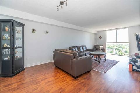 Condo for sale at 5460 Yonge St Unit 1509 Toronto Ontario - MLS: C4544444