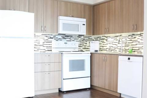 Apartment for rent at 5740 Yonge St Unit 1509 Toronto Ontario - MLS: C4459336