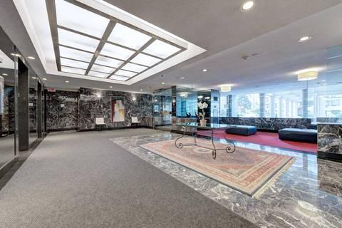Apartment for rent at 5765 Yonge St Unit 1509 Toronto Ontario - MLS: C4533047