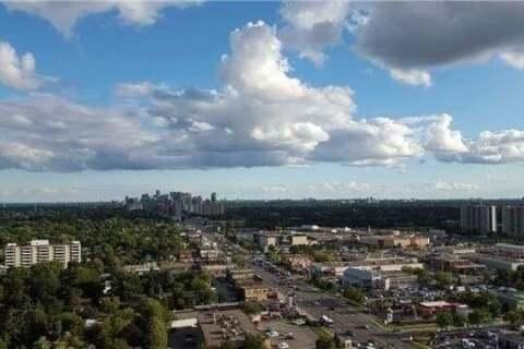Apartment for rent at 7165 Yonge St Unit 1509 Markham Ontario - MLS: N4826838