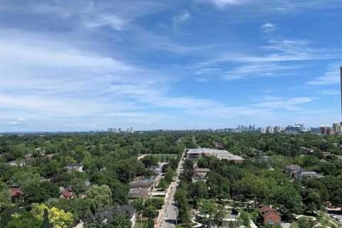 1509 - 8 Hillcrest Avenue, Toronto   Image 1