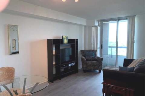 Condo for sale at 8 Hillcrest Ave Unit 1509 Toronto Ontario - MLS: C4853808