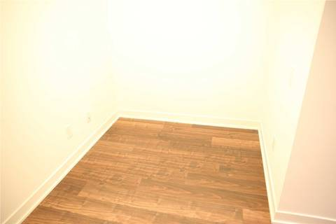 Apartment for rent at 80 Queens Wharf Rd Unit 1509 Toronto Ontario - MLS: C4703207