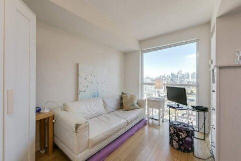 Condo for sale at 80 Western Battery Rd Unit 1509 Toronto Ontario - MLS: C4980184
