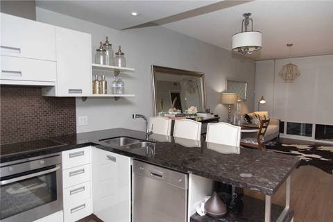 Condo for sale at 88 Park Lawn Rd Unit 1509 Toronto Ontario - MLS: W4686256
