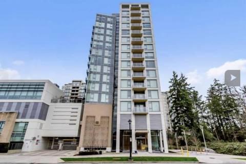 Condo for sale at 9099 Cook Rd Unit 1509 Richmond British Columbia - MLS: R2432480
