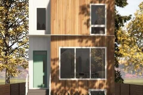 House for sale at 1509 Coy Ave Saskatoon Saskatchewan - MLS: SK813193