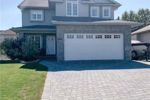 House for sale at 1509 Grandale St Hanmer Ontario - MLS: 40024389