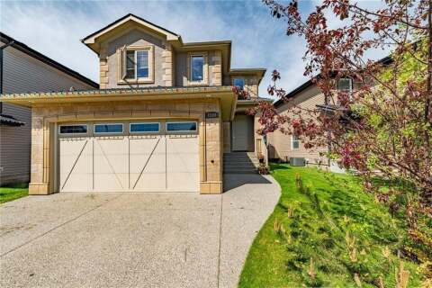 House for sale at 1509 Montgomery Cs SE High River Alberta - MLS: A1034834