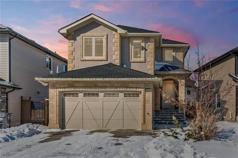 House for sale at 1509 Montgomery Cs Southeast High River Alberta - MLS: C4290312