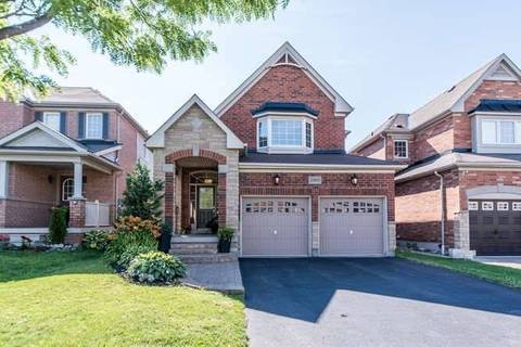 House for sale at 1509 Pennel Dr Oshawa Ontario - MLS: E4518035