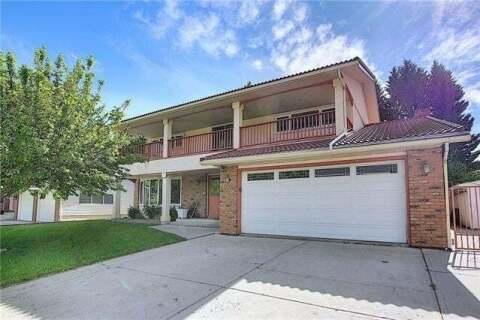 House for sale at 1509 Varsity Estates Dr NW Calgary Alberta - MLS: C4289356