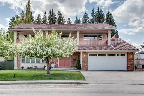 House for sale at 1509 Varsity Estates Dr Northwest Calgary Alberta - MLS: C4223107
