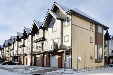 1509 Wentworth Villa(s) Southwest, Calgary | Image 1