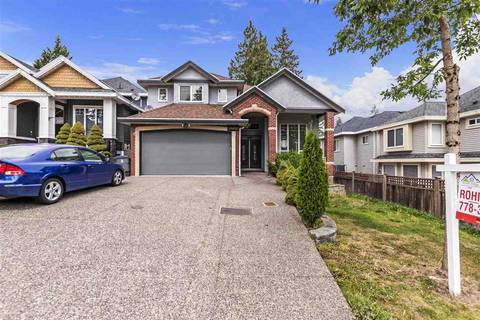House for sale at 15091 59a Ave Surrey British Columbia - MLS: R2397386