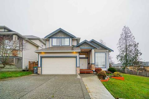 House for sale at 15091 68a Ave Surrey British Columbia - MLS: R2422858
