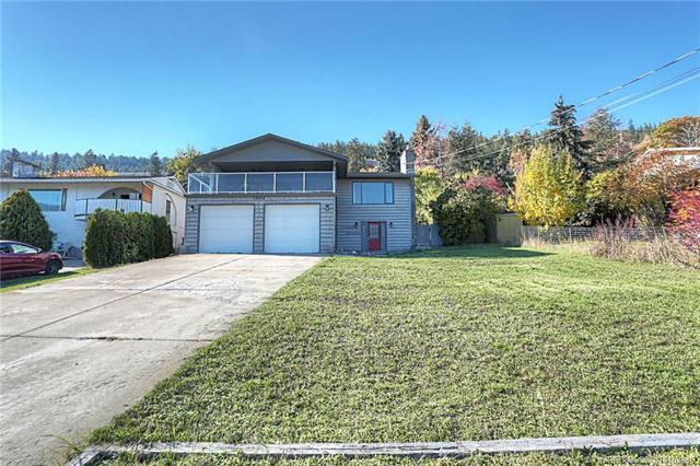 Removed: 15094 Highland Road, Lake Country, BC - Removed on 2018-12-04 04:30:22