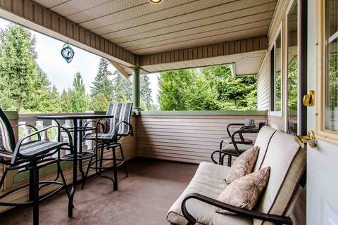 Townhouse for sale at 13888 70 Ave Unit 151 Surrey British Columbia - MLS: R2404635