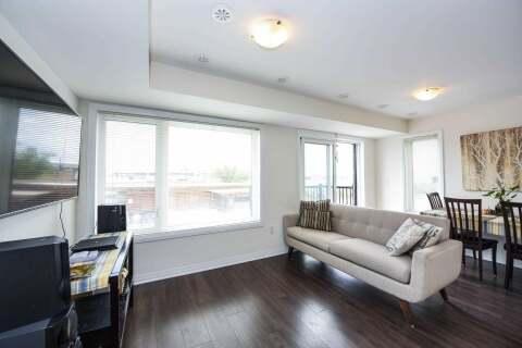 Condo for sale at 151 William Duncan Rd Unit 4 Toronto Ontario - MLS: W4776283