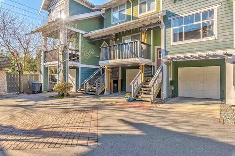 Townhouse for sale at 15236 36 Ave Unit 151 Surrey British Columbia - MLS: R2350508