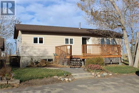 House for sale at 151 37 Hy Shaunavon Saskatchewan - MLS: SK805357