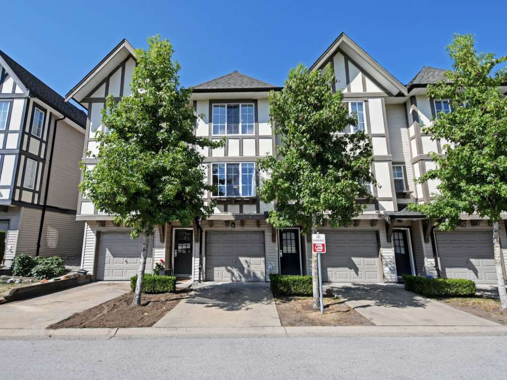 Removed: 151 - 20875 80 Avenue, Langley, BC - Removed on 2019-08-30 05:48:07
