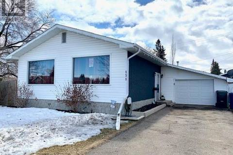 House for sale at 151 24th St Battleford Saskatchewan - MLS: SK805101