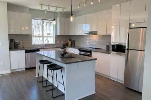 Townhouse for sale at 30930 Westridge Pl Unit 151 Abbotsford British Columbia - MLS: R2482314