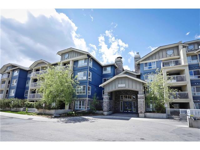 Sold: 151 - 35 Richard Court Southwest, Calgary, AB