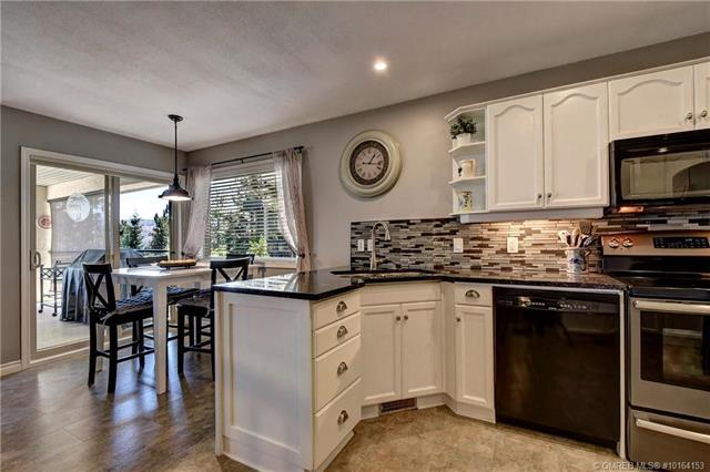 For Sale: 151 - 5300 Huston Road, Peachland, BC | 2 Bed, 3 Bath Condo for $579,900. See 25 photos!