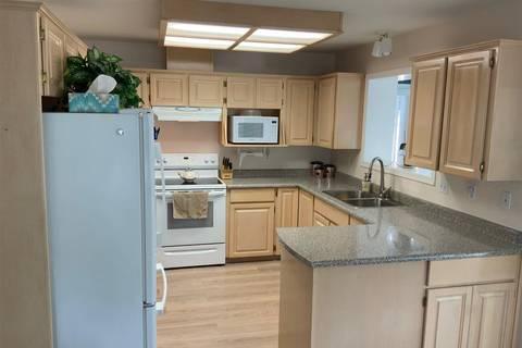House for sale at 6001 Promontory Lake Rd Unit 151 Sardis British Columbia - MLS: R2397556