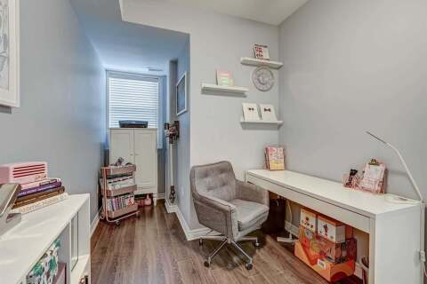 Condo for sale at 760 Lawrence Ave Unit 151 Toronto Ontario - MLS: W4930583