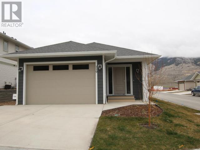Removed: 151 - 8800 Dallas Drive, Kamloops, BC - Removed on 2018-10-03 05:48:24