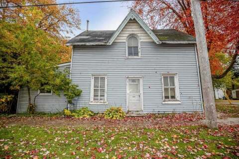 House for sale at 151 Atherley Rd Orillia Ontario - MLS: S4957087