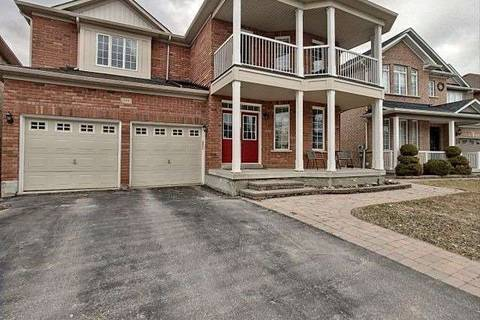 House for sale at 151 Birkshire Dr Aurora Ontario - MLS: N4415100