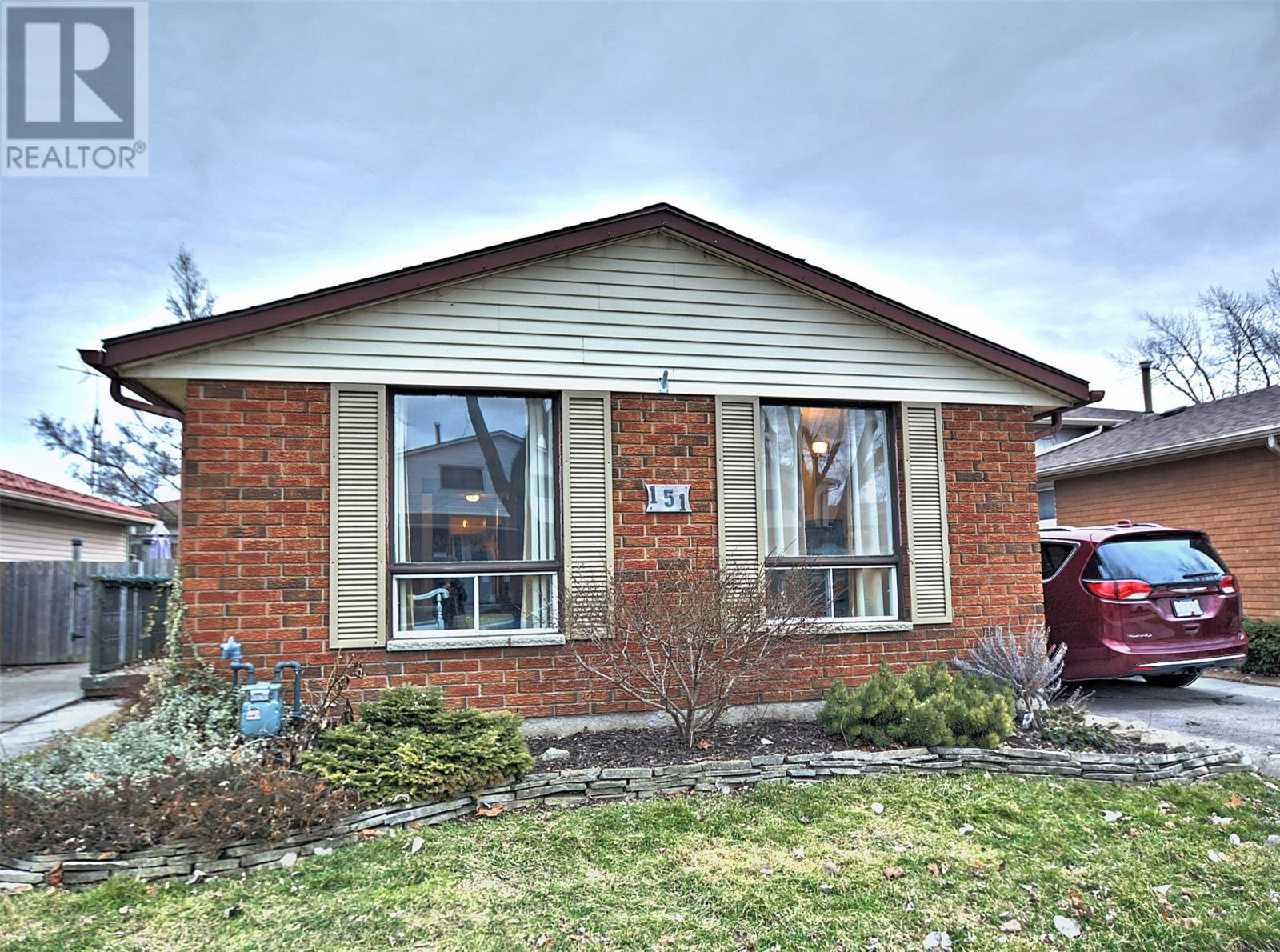 Removed: 151 Copperfield Crescent, Chatham, ON - Removed on 2020-02-21 05:18:17