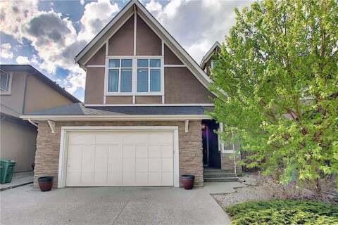 House for sale at 151 Cranarch Circ Southeast Calgary Alberta - MLS: C4297578