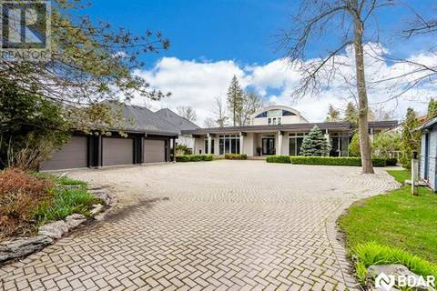 House for sale at 151 Creighton St South Ramara Ontario - MLS: 30720885