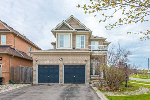 House for sale at 151 Deerwood Cres Richmond Hill Ontario - MLS: N4455644