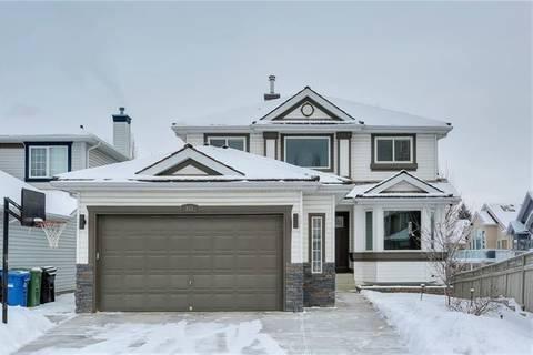 151 Douglasview Road Southeast, Calgary   Image 1