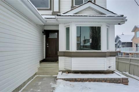 151 Douglasview Road Southeast, Calgary   Image 2
