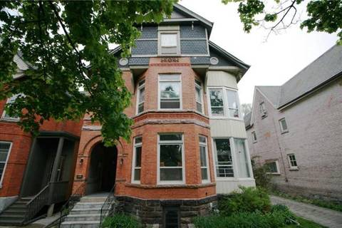 Residential property for sale at 151 Dunn Ave Toronto Ontario - MLS: W4251745